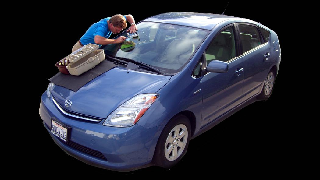 san diego mobile windshield repair