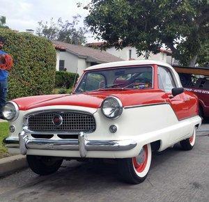 Classic+Car+Detailing