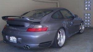 car+polish
